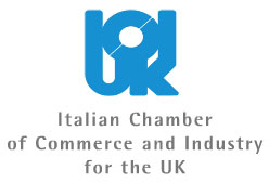 Italian Chamber of Commerce&Industry in Uk